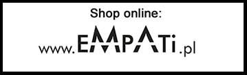 sklep streetwear www.empati.pl